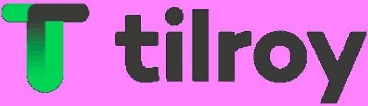 Tilroy